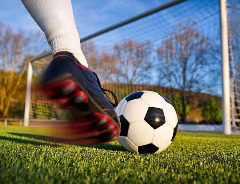 Teknik Hebat Bermain di Bandar Judi Bola Online